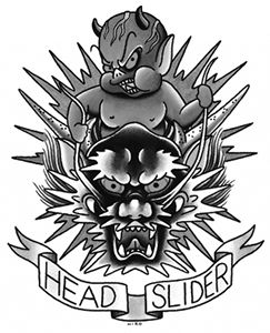 HEAD SLIDER NEW WEB SITE